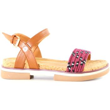 Boty Ženy Sandály Wrangler WL01560A Růžový