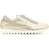 Boty Ženy Nízké tenisky Grace Shoes ROCCIA 01 Ostatní