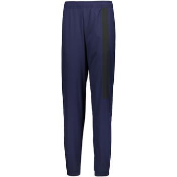 Textil Ženy Teplákové kalhoty Calvin Klein Jeans 00GWH8P682 Modrý
