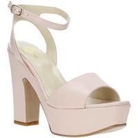 Boty Ženy Sandály Grace Shoes TQ 106 Růžový