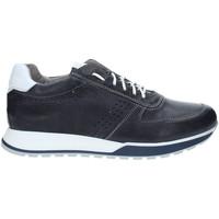 Boty Muži Nízké tenisky Rogers 5065 Modrý