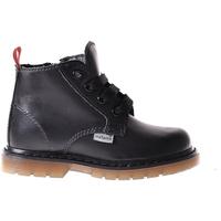 Boty Děti Kotníkové boty Melania ME1022B8I.A Černá