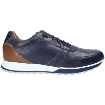 Boty Muži Nízké tenisky Rogers 5068 Modrý