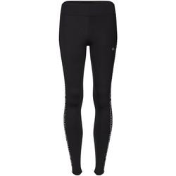 Textil Ženy Legíny Calvin Klein Jeans 00GWH9L612 Černá