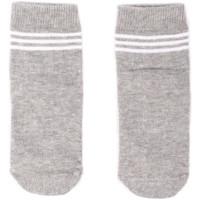 Doplňky  Ponožky Chicco 01055701 Šedá