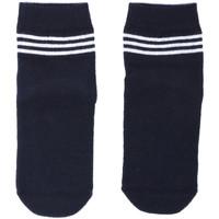 Doplňky  Ponožky Chicco 01055701 Modrý