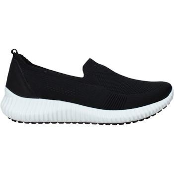 Boty Ženy Street boty IgI&CO 5162400 Černá