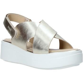 Boty Ženy Sandály Impronte IL01529A Ostatní