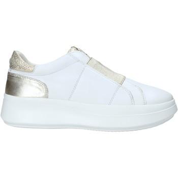 Boty Ženy Street boty Impronte IL01552A Bílý