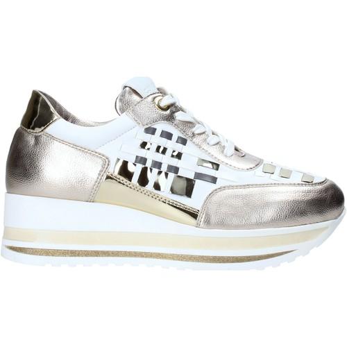 Boty Ženy Nízké tenisky Comart 1A3385 Ostatní