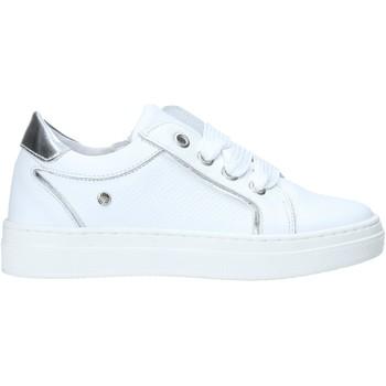 Boty Děti Nízké tenisky Melania ME2268D0S.A Bílý