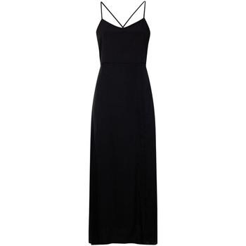Textil Ženy Společenské šaty Calvin Klein Jeans J20J213630 Černá