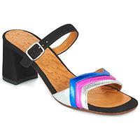 Boty Ženy Sandály Chie Mihara LOT Černá