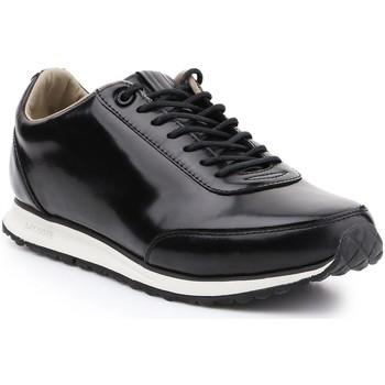 Boty Ženy Běžecké / Krosové boty Lacoste Helaine Runner 3 SRW 7-28SRW1127120 black