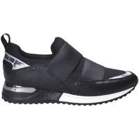 Boty Ženy Street boty Fornarina PI18BR1122L000 Černá