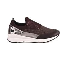 Boty Ženy Street boty Gattinoni PINBR0809W Červené