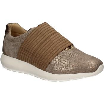 Boty Ženy Street boty IgI&CO 7764 Hnědý
