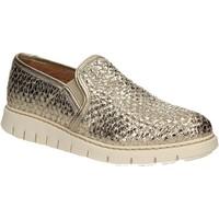 Boty Ženy Street boty Maritan G 160760 Ostatní