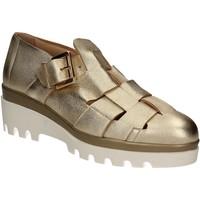 Boty Ženy Mokasíny Grace Shoes J309 Ostatní