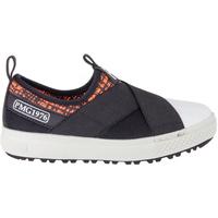 Boty Děti Street boty Primigi 7630 Modrý