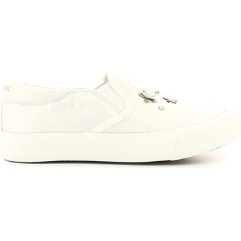 Boty Děti Street boty Lumberjack SG28905 003 T06 Bílý