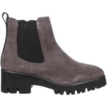 Boty Ženy Kotníkové boty Impronte IL92560A Šedá