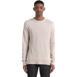 Textil Muži Svetry Calvin Klein Jeans J30J305466 Béžový