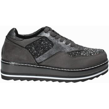 Boty Ženy Nízké tenisky Exé Shoes F1700899225V Šedá