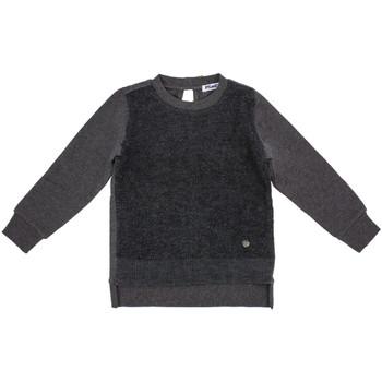 Textil Děti Svetry Primigi 38142561 Šedá
