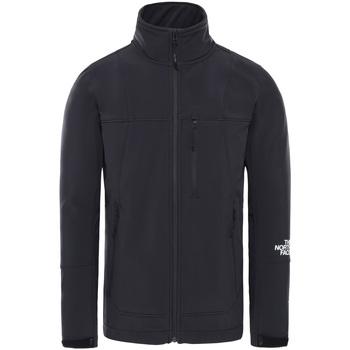 Textil Muži Fleecové bundy The North Face NF0A3RYUKX71 Černá