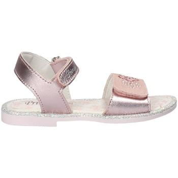 Boty Dívčí Sandály Primigi 1416600 Růžový