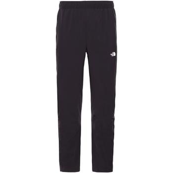 Textil Muži Teplákové kalhoty The North Face NF0A3BNMKY41 Černá