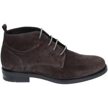 Boty Muži Kotníkové boty Rogers 2020 Šedá