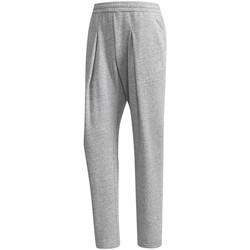 Textil Muži Teplákové kalhoty adidas Originals DH3991 Šedá