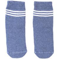 Doplňky  Děti Ponožky Chicco 01055701 Modrý