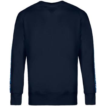 Textil Muži Mikiny Invicta 4454153/U Modrý