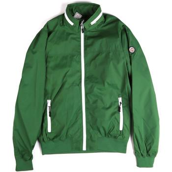 Textil Muži Bundy Key Up 270KJ 0001 Zelený