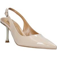 Boty Ženy Lodičky Grace Shoes 772006 Růžový