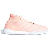 Boty Muži Fotbal adidas Originals DB2302 Růžový