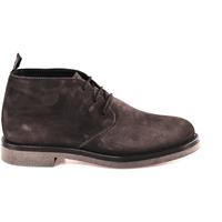 Boty Muži Kotníkové boty IgI&CO 2108122 Hnědý