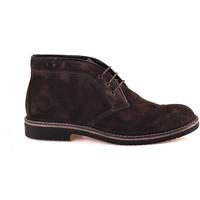 Boty Muži Kotníkové boty IgI&CO 2112144 Hnědý