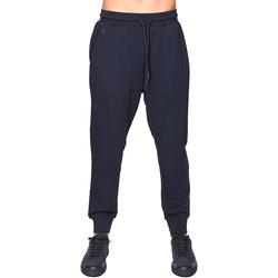 Textil Muži Teplákové kalhoty Antony Morato MMFP00206 FA150048 Modrý