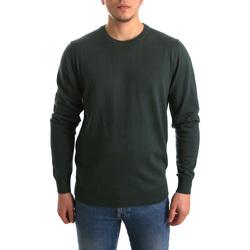 Textil Muži Svetry Gas 561971 Zelený