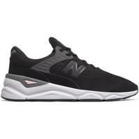 Boty Muži Nízké tenisky New Balance NBMSX90HTC Černá