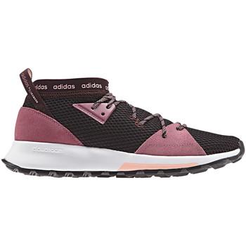 Boty Ženy Nízké tenisky adidas Originals BB7343 Černá