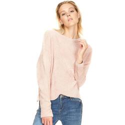 Textil Ženy Svetry Gas 566563 Růžový