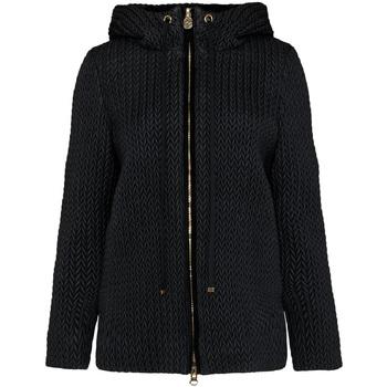 Textil Ženy Parky Invicta 4431479/D Černá