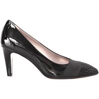 Boty Ženy Lodičky Melluso E5061 Černá