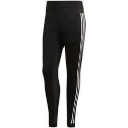 Textil Ženy Teplákové kalhoty adidas Originals CF0333 Černá