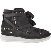 Boty Ženy Kotníkové boty Lumberjack SW48603 001 R76 Šedá
